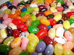 Candyman (2010)