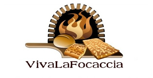 Viva La Focaccia Blog