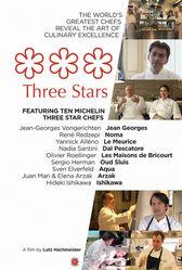 Three Stars (2010)
