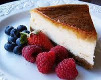 Happy National Cheesecake Day !!!