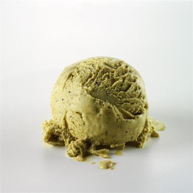 July Is The National Ice Cream Month...Let's Celebrate!!!
