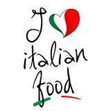 My Lasagne della Nonna on I LOVE ITALIAN FOOD
