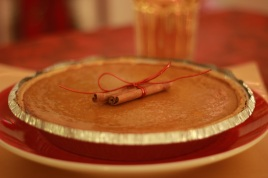 Pumpkin Pie_BLAD blog - 25