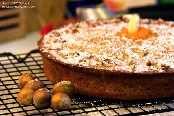 Carrots Cake_BLAD blog - 09