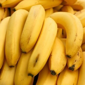 Tip To Store Bananas And Keep Them Fresh Longer