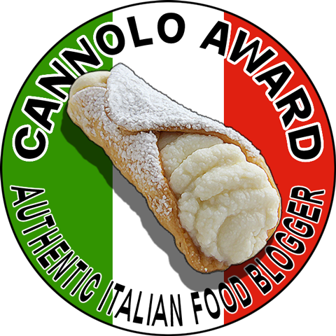 CANNOLO-AWARD-480