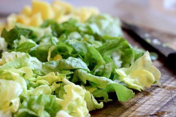 LettuceSoup_BLAD blog - 20 copy