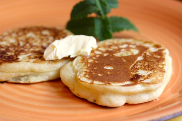 Pancakes_BLAD blog - 19 copy