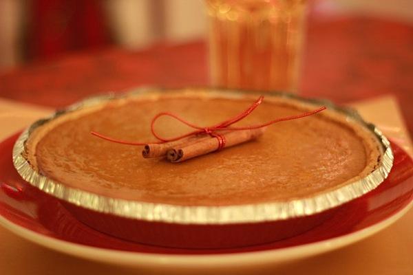 pumpkin-pie_blad-blog-25