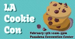 la-cookie-con-logo-300x156