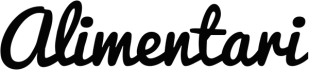 Alimentari-600-Logo.png