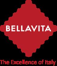 Bellavita logo.png