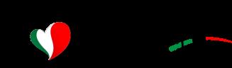 ilif-logo-top-1.png