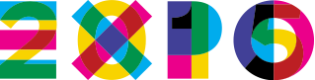 logo_expo.png