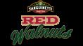 redwalnuts logo.png