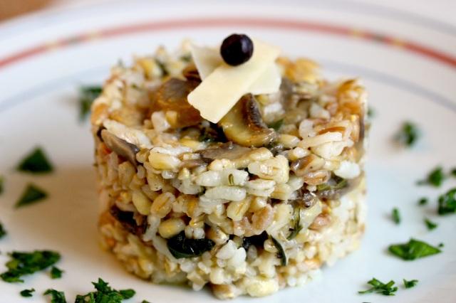 Tortino di Cereali_BLAD blog - 44 copy