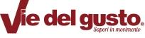 logo_ViedelGusto_Grande_Rosso