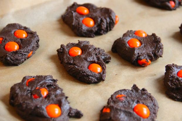 HalloweenChocolateCookies_BLAD blog - 05 copy