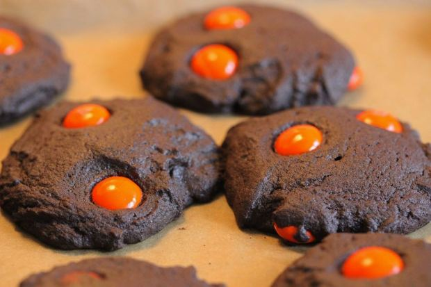 HalloweenChocolateCookies_BLAD blog - 10 copy