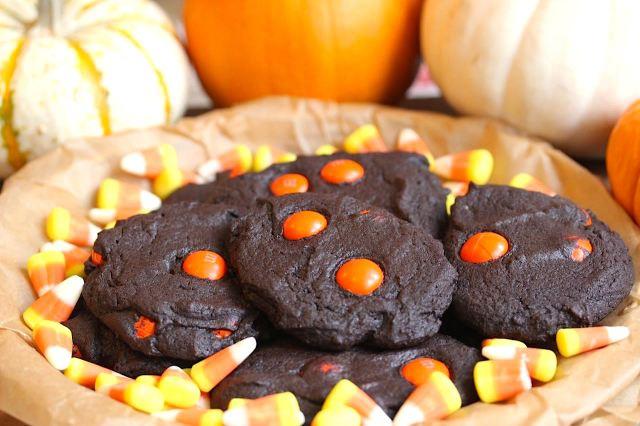 HalloweenChocolateCookies_BLAD blog - 52 copy