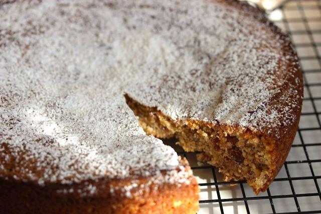 TortaDiNocciole_BLAD blog - 08 copy