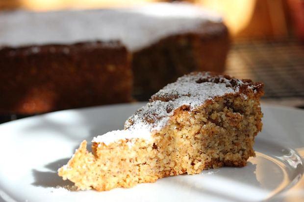 TortaDiNocciole_BLAD blog - 24 copy