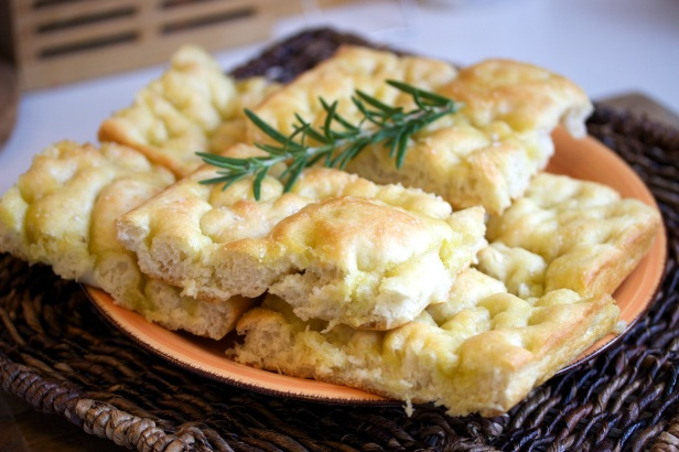 baking-bread-3-focaccia-blad-111