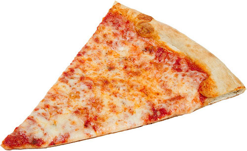 pizza-slice