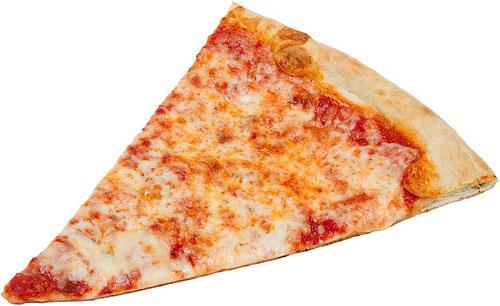 pizza-slice