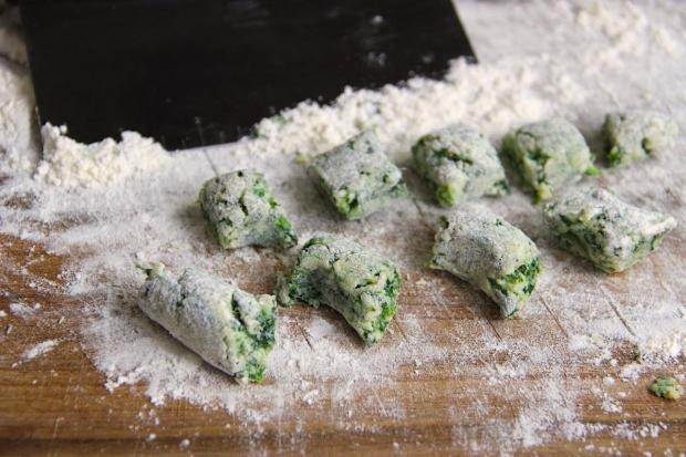 malfatti_ricotta_and_spinach_