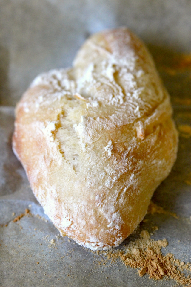 FrancesinoBread_BLAD blog - 5