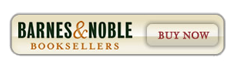 barnes and noble button