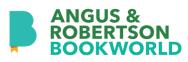 angus-robertson