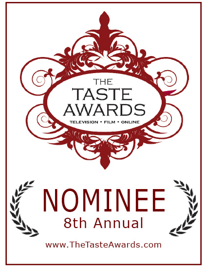 officialnominee-8thann