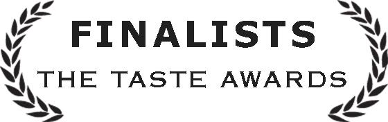 ta-laurelsfinalists-white2013