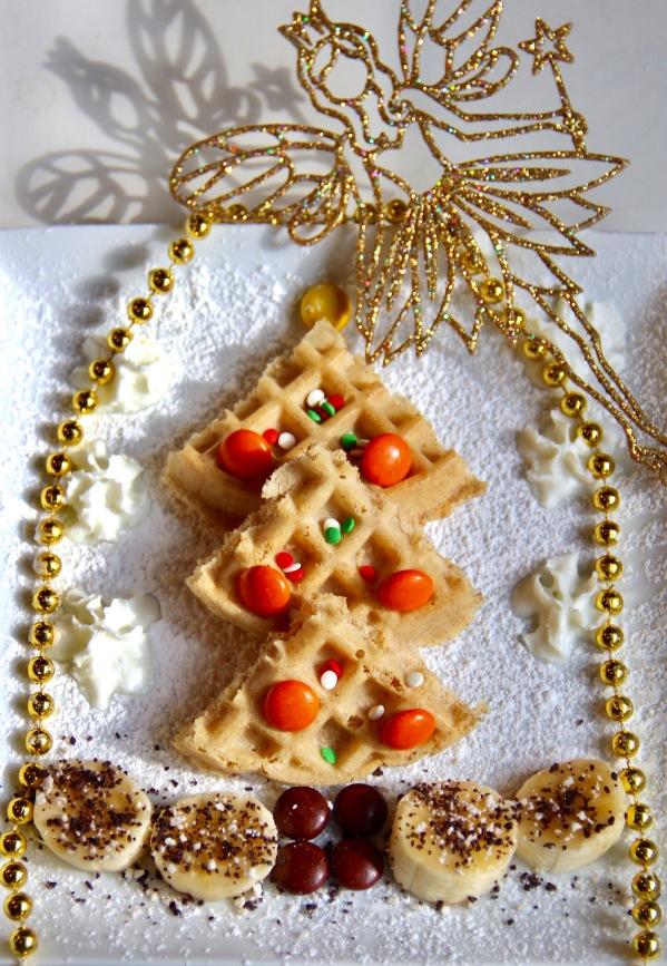 waffle-c-tree