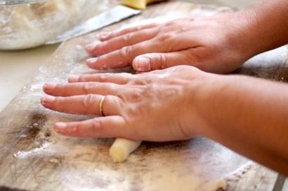 gnocchi-con-sugo-di-noci_blad-blog-082