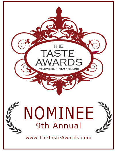 OfficialNominee-9thAnn