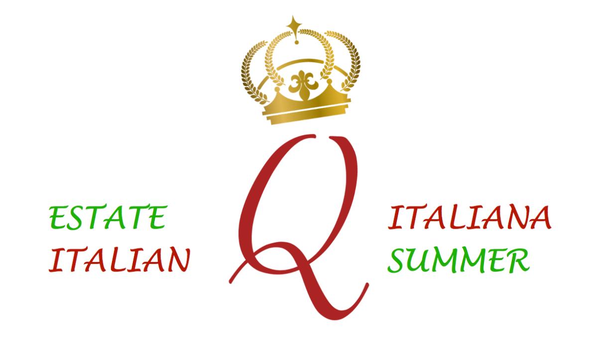 Estate Italiana: Milano