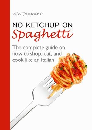 cookbook-cover2